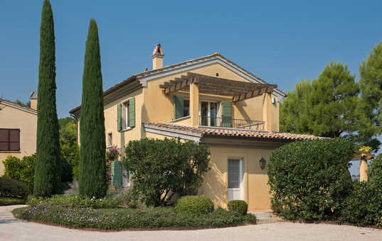 Italien - MARCHE - Civitanova Marche - Villa Civitanova - Luxury vacation villa in Marche region Italy, with large pool and garden
