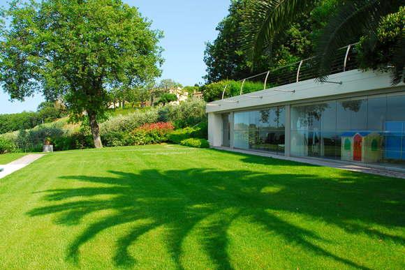 Villa Civitanova