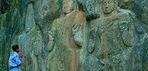 Buduruwagala Sri Lanka thumb