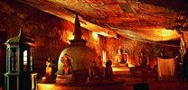 Dambulla cave thumb