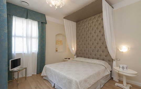 Italien - LAGO MAGGIORE - Baveno - Villa Ermelinda -