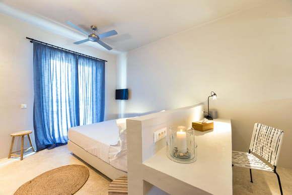 Golden Beach Villa 2