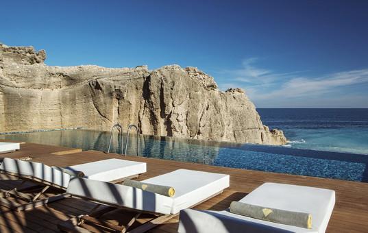 Türkei - ANTALYA - Kemer - Maxx Royal Kemer Resort Villen -