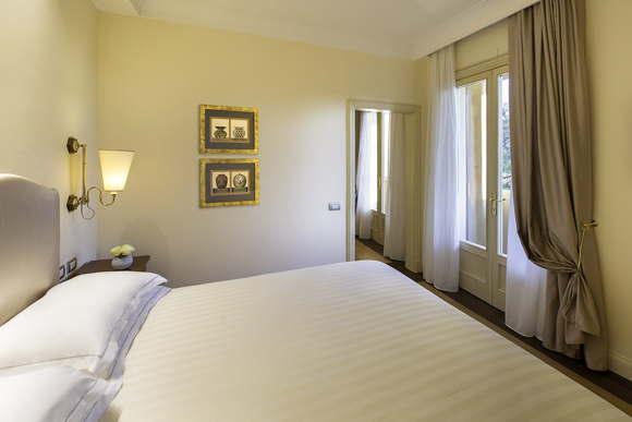 Grotta Giusti Wellness Hotel & Spa