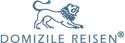 Domizile Logo 125