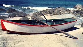 Ferienhaus Inseln Toskana