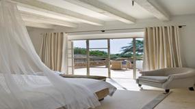 Luxusvilla Mallorca mieten