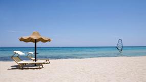 Ferienhaus am Meer Italien mieten