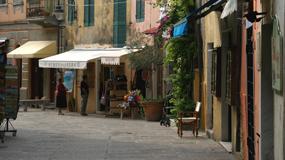 Ferienhaus Elba