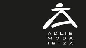Ibiza Modewoche
