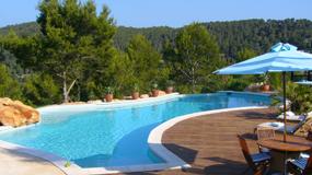 Luxusurlaub Ibiza