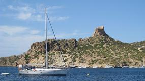 Ferienhaus Mallorca buchen