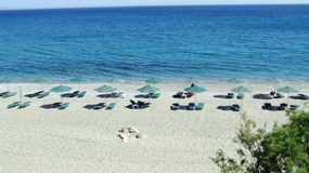 Villa Zentral-Kreta mieten