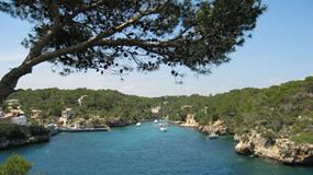 Mallorca Finca