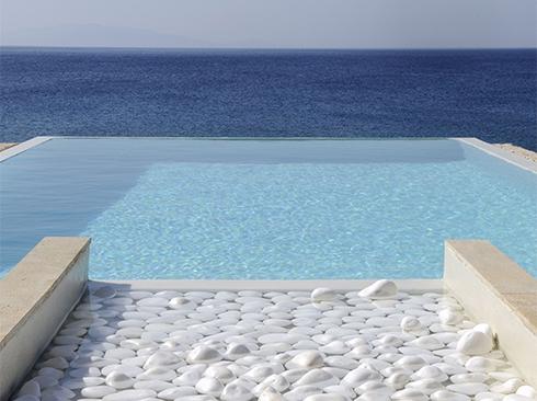 Traumhaus am meer mit pool  Ferienhaus-Villa-am Meer mieten-Italien-Elba-Mallorca-Frankreich ...