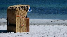 Ferienhaus Urlaub Ostsee