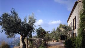 Finca Mallorca buchen