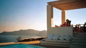 villa mieten ferienhaus am meer italien elba mallorca. Black Bedroom Furniture Sets. Home Design Ideas