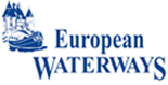 european_waterways