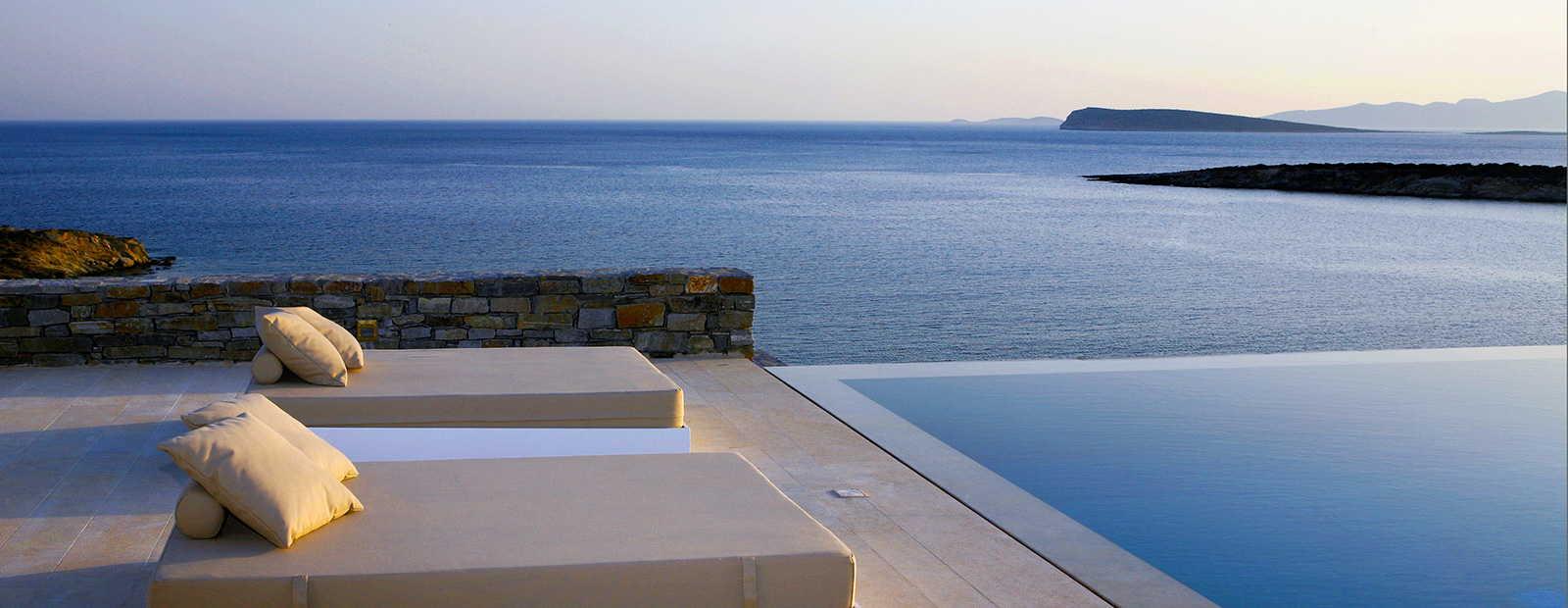 Gozo Luxury Hotels