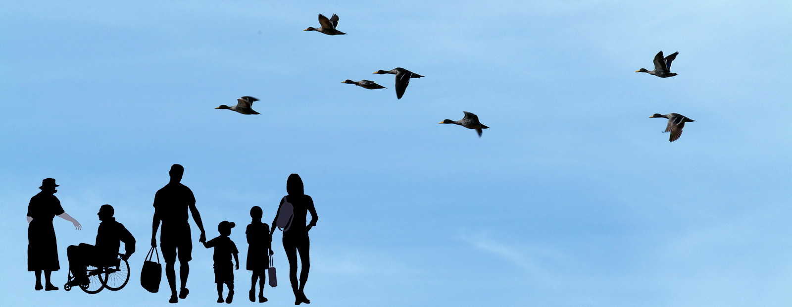 Mehr Generationen Urlaub
