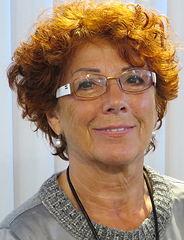 Helga Schneider-Erber