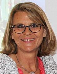 Katharina Hartlieb